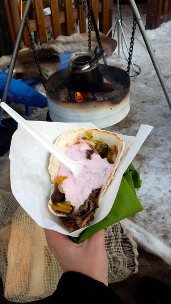sweden-jokkmokk-reindeer-kebab