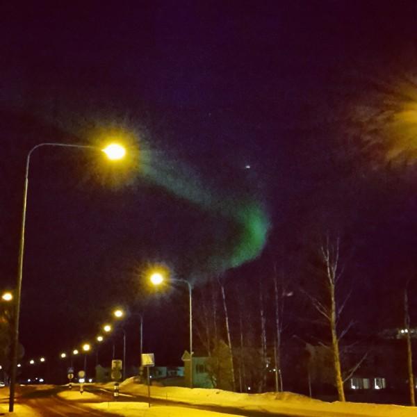 sweden-umea-northern-lights