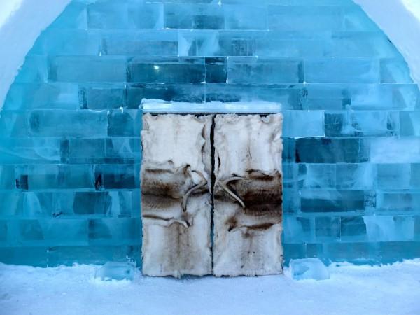 sweden-kiruna-ice-hotel