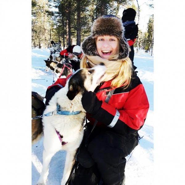 sweden-kiruna-dog-sledding