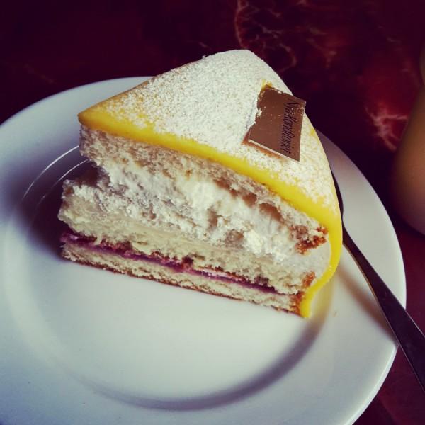 sweden-fika-princess-cake