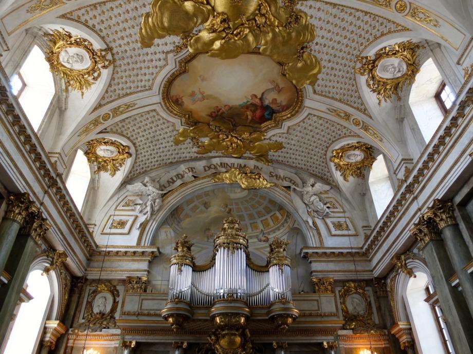 slottskyrkan-stockholm-sweden