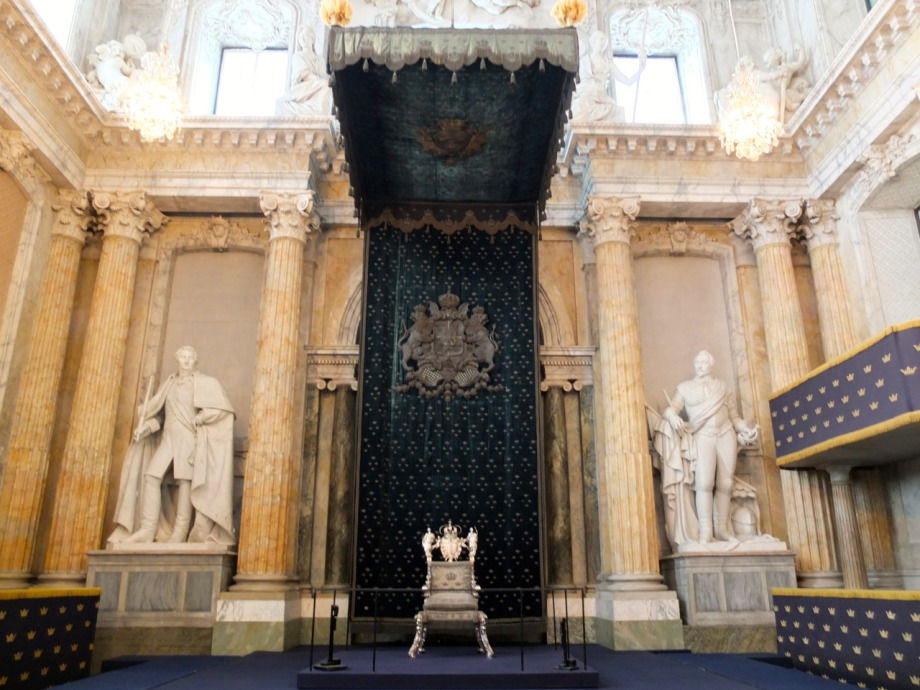 kungliga-slottet-stockholm-sweden-1