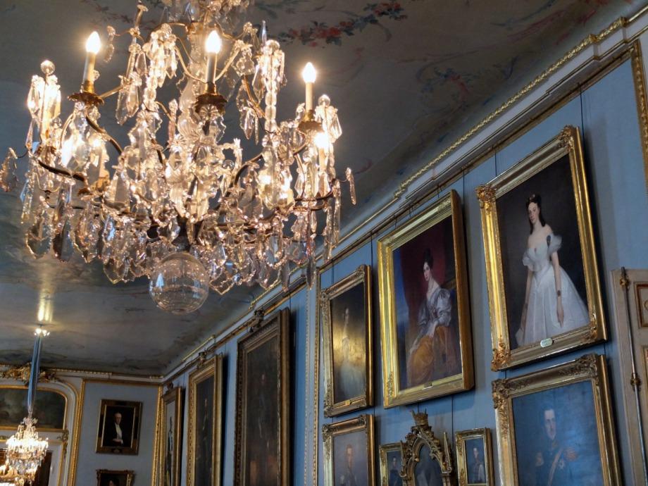 kungliga-slottet-stockholm-sweden-2