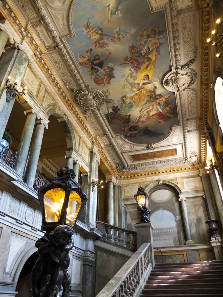 kungliga-slottet-stockholm-sweden-3