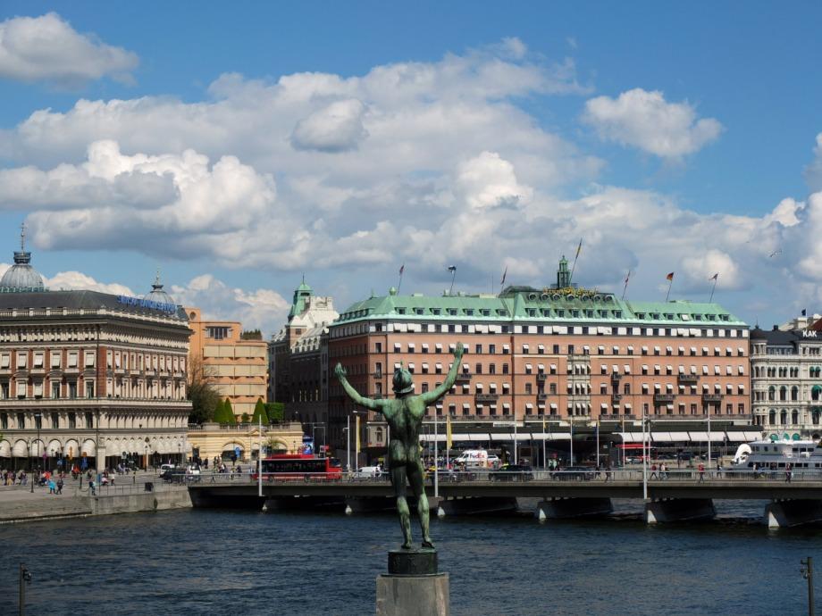 gustav-adolfs-torg-stockholm-sweden-2