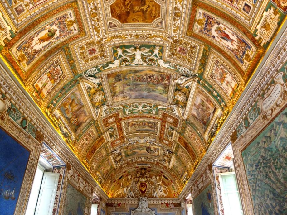 musei-vaticani-orme-italy-5