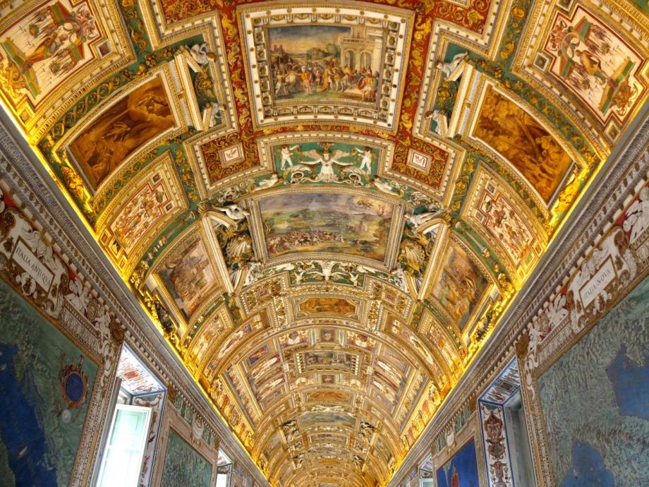 musei-vaticani-orme-italy-4