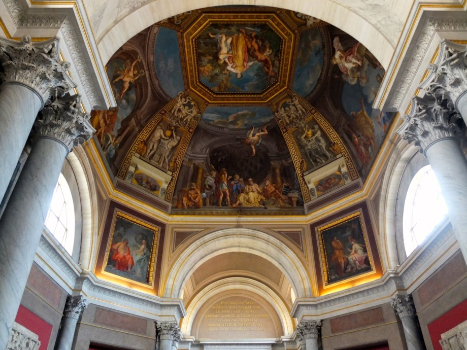 musei-vaticani-orme-italy-1