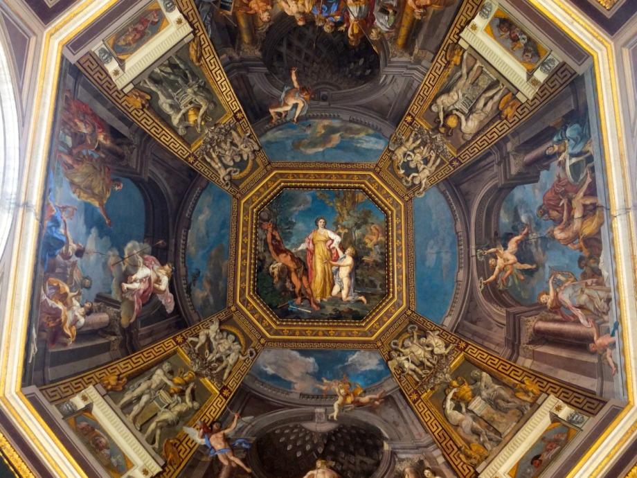 musei-vaticani-orme-italy-2