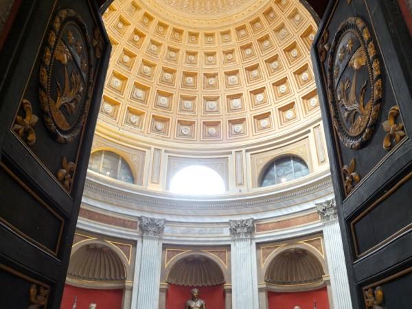 musei-vaticani-orme-italy-3
