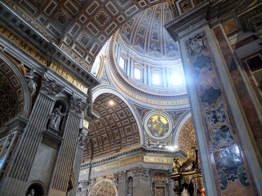 basilica-san-pietro-vatican-rome-italy-3