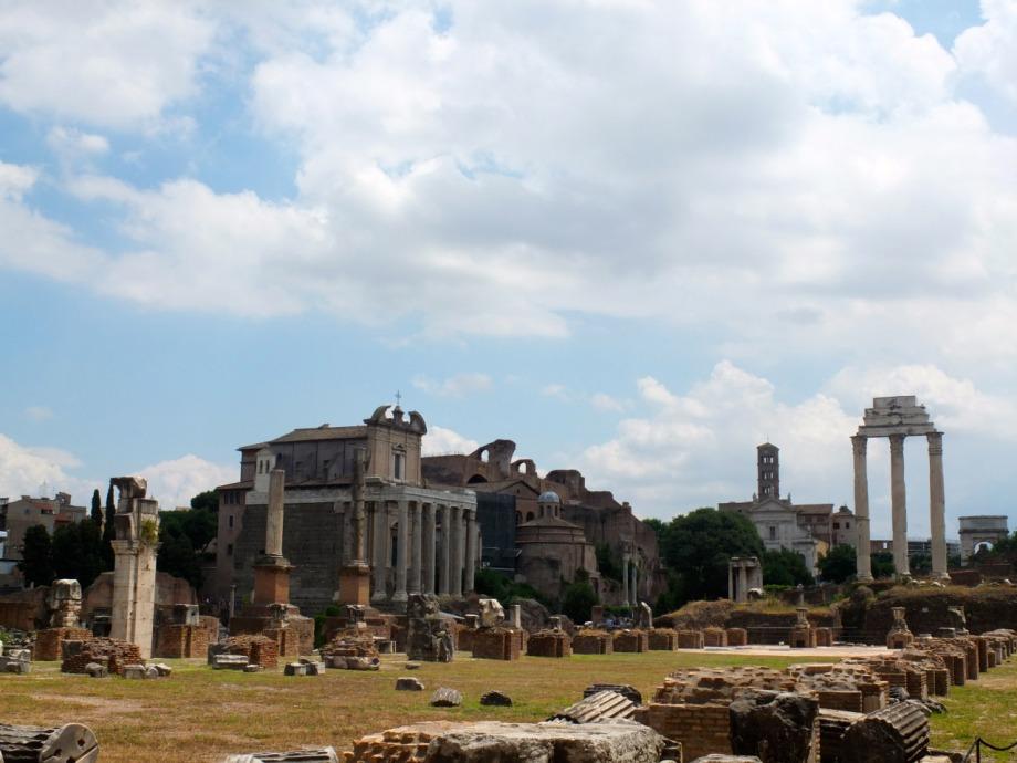 forum-romanum-rome-italy-5