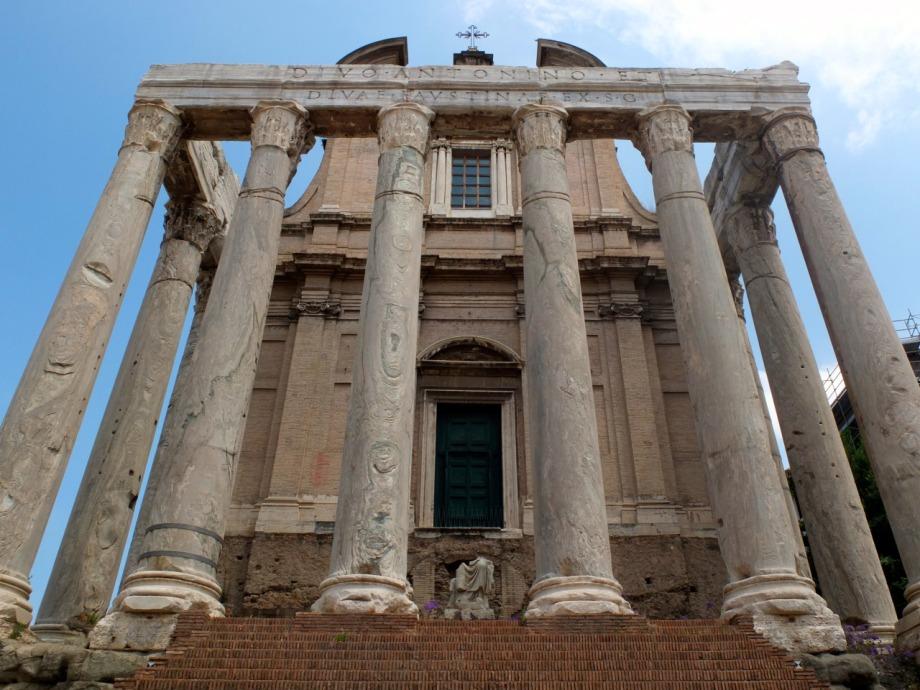 forum-romanum-rome-italy-2