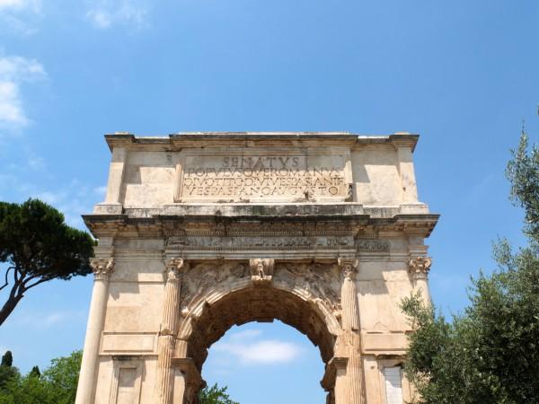 forum-romanum-rome-italy-1