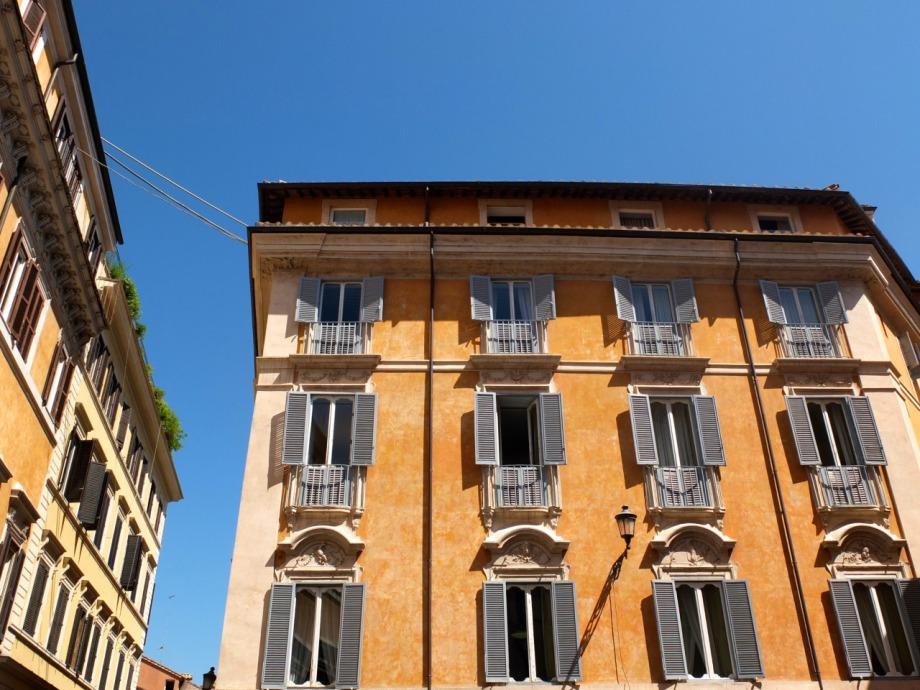 streets-rome-italy-4
