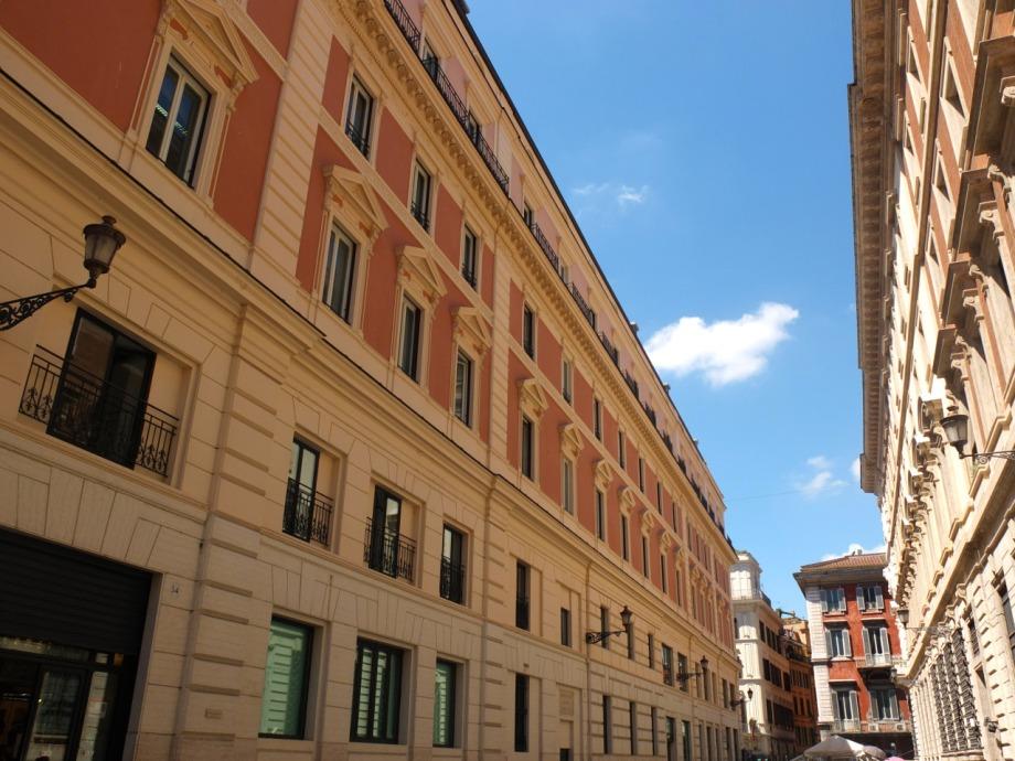 streets-rome-italy-3