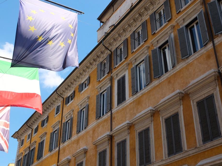 streets-rome-italy-2