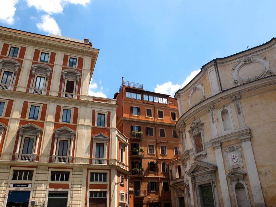 streets-rome-italy-1