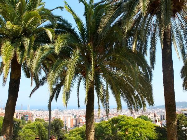 park-güell-barcelona-spain-1