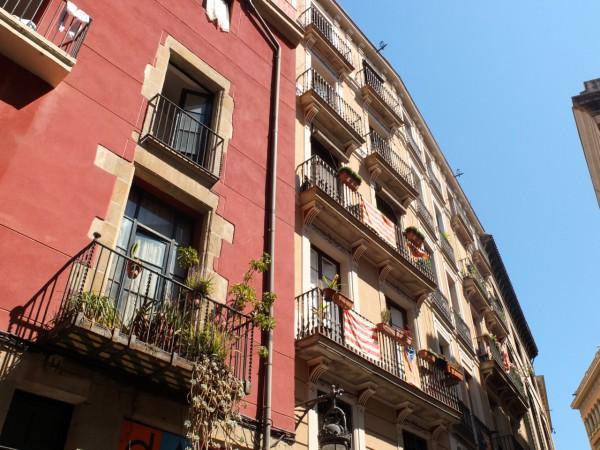 barri-gòtic-barcelona-spain-1
