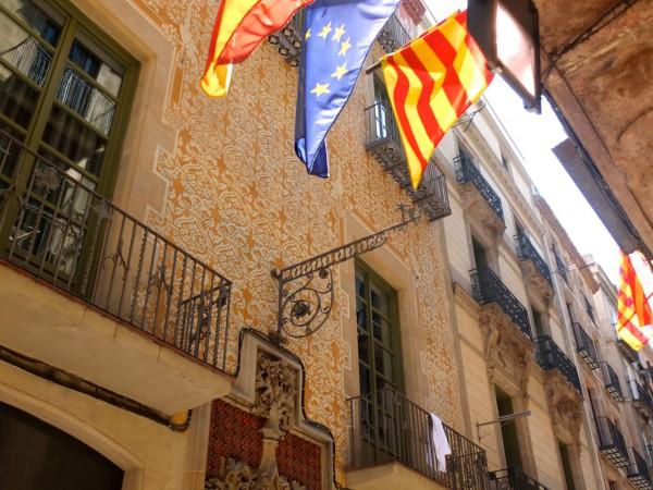 barri-gòtic-barcelona-spain-2
