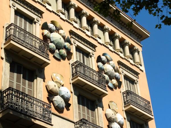 barri-gòtic-barcelona-spain-3