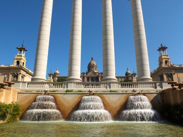 museu-nacional-d'art-de-catalunya-barcelona-spain-1