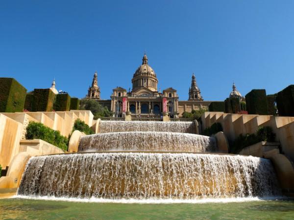 museu-nacional-d'art-de-catalunya-barcelona-spain-2