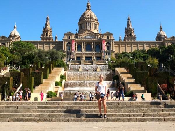 museu-nacional-d'art-de-catalunya-barcelona-spain-3