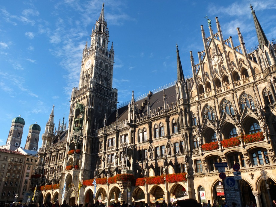 new-town-hall-munich-bavaria-germany