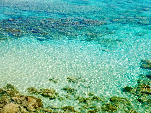 greece-crete-balos-water-rocks