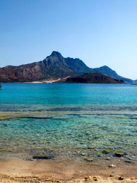 greece-crete-balos-mountain-sea