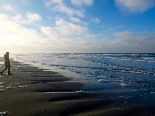 denmark-vejers-strand-winter-beach-sea.person