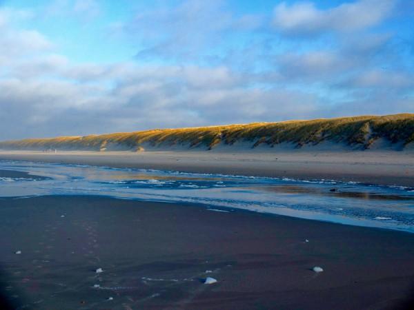denmark-vejers-strand-winter-beach-dunes