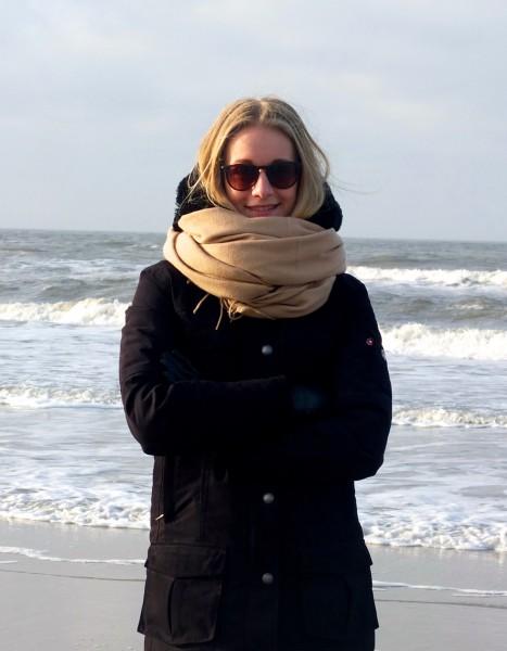denmark-vejers-strand-winter-beach-anika