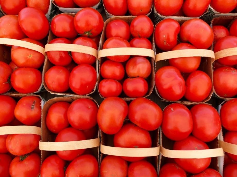 tomatos-st-jacobs-market