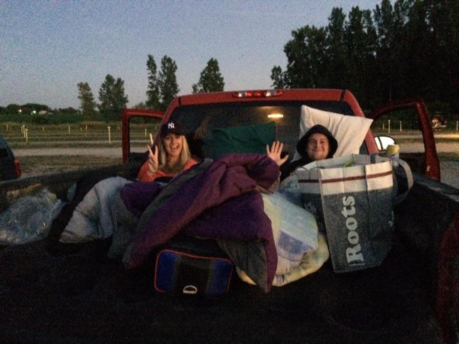 drive-in-cinema-canada-1