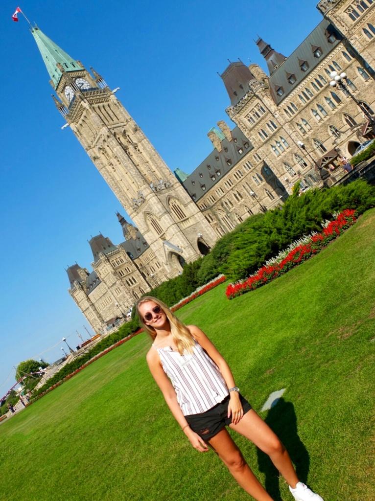 parliament-building-ottawa-canada-2