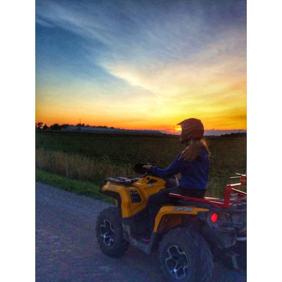 atv-sunset-canada