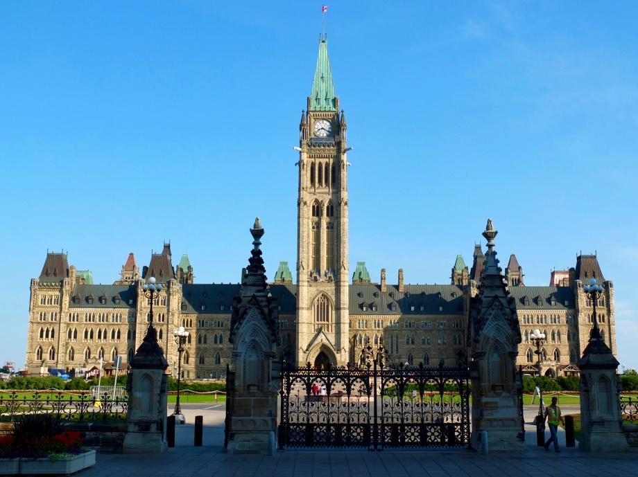 parliament-building-ottawa-canada