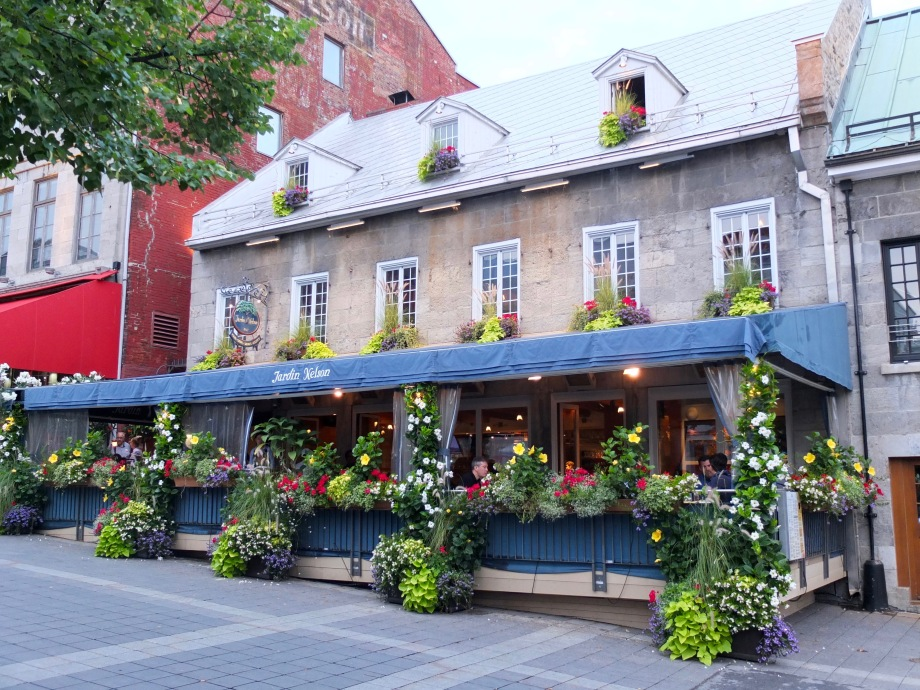 downtown-montreal-canada-2