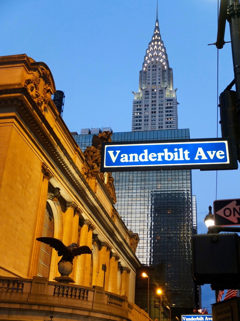 vanderbilt-ave-new-york-city-usa