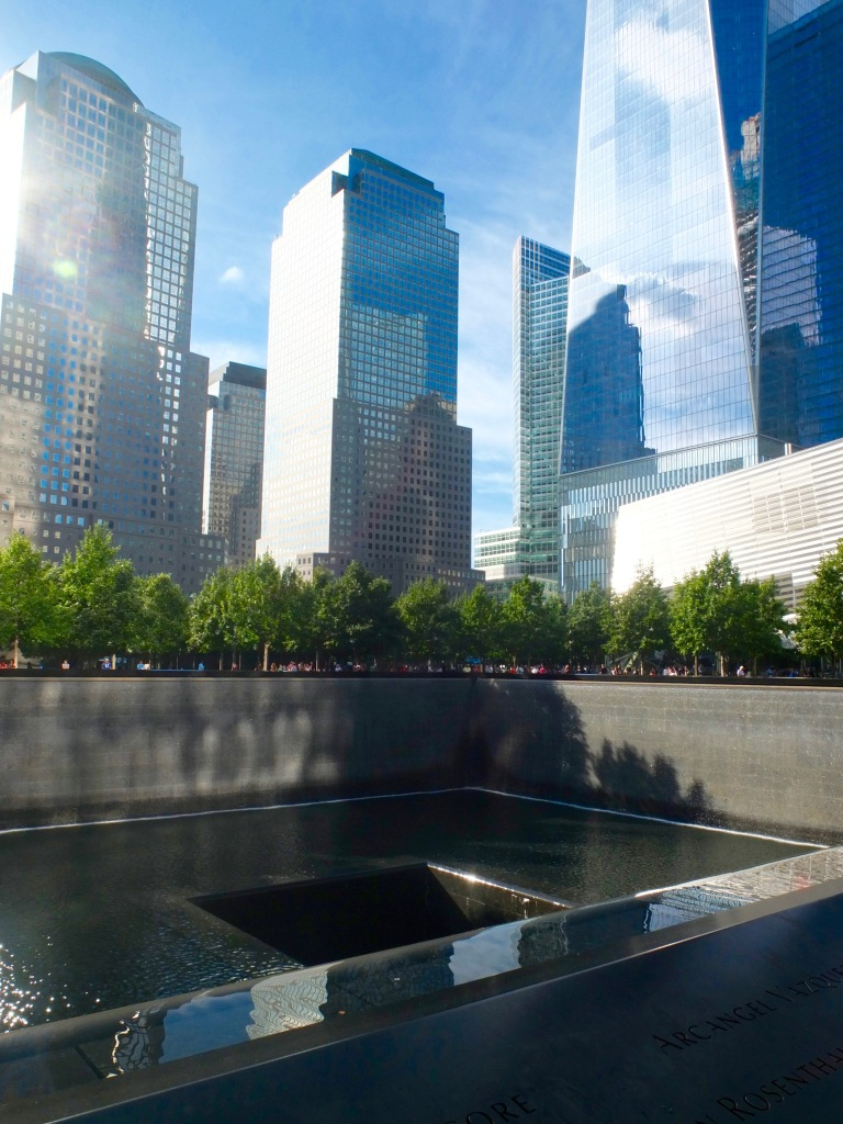 ground-zero-new-york-city-usa