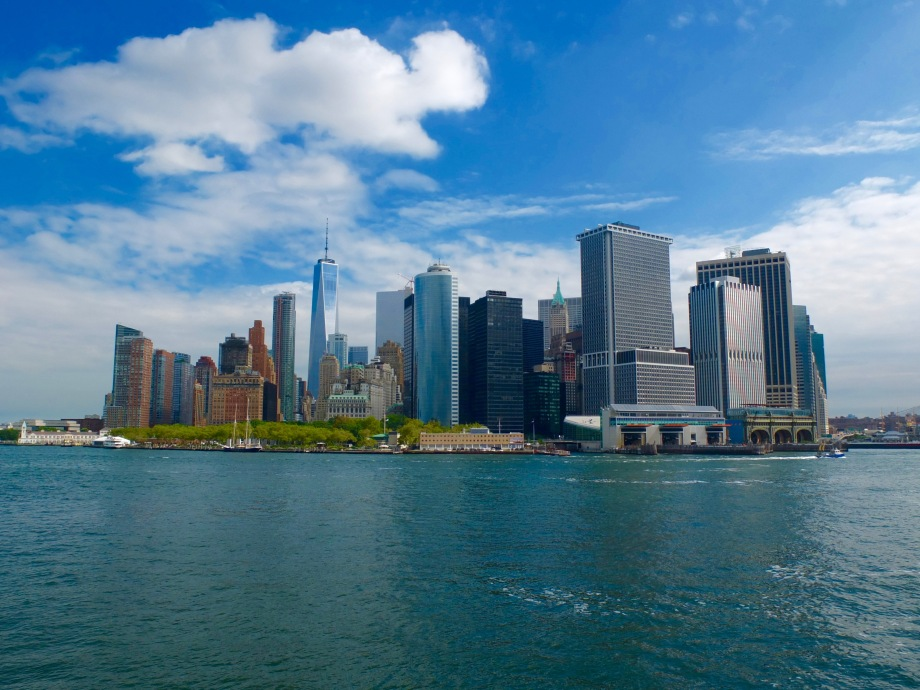 skyline-financial-district-new-york-city-usa
