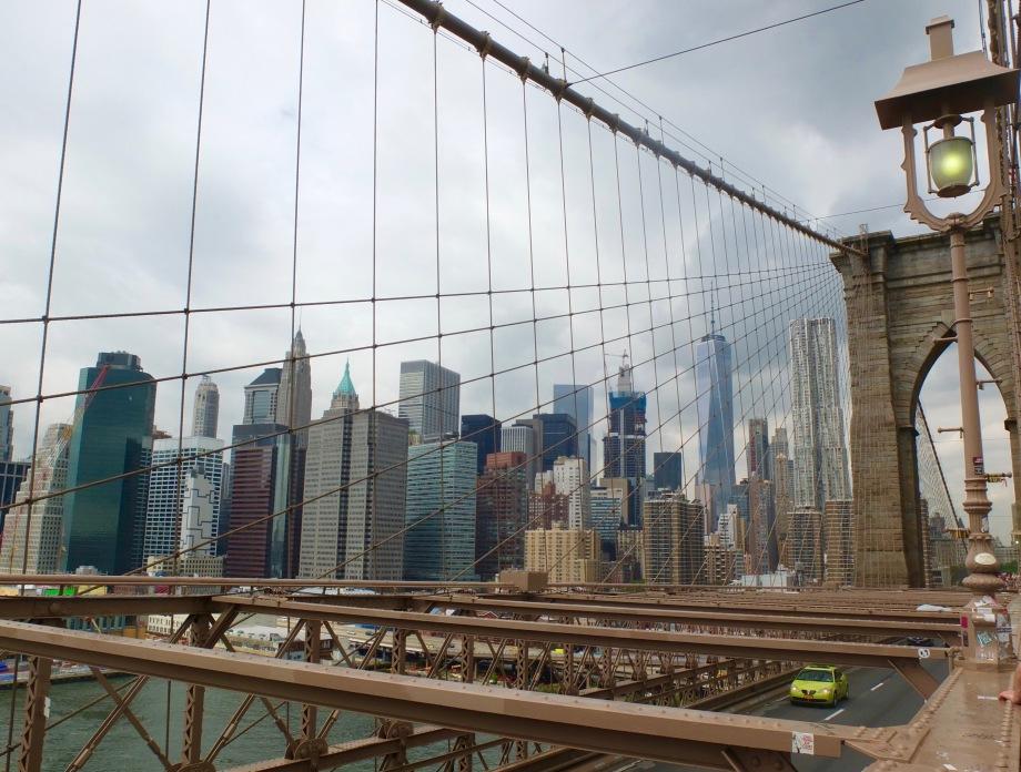brooklyn-bridge-new-york-city-usa-1