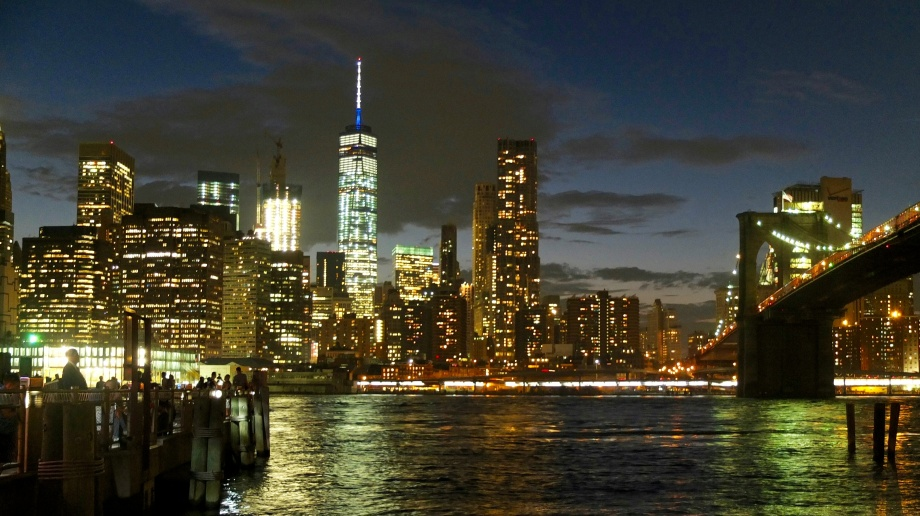 brooklyn-bridge-park-new-york-city-usa-2