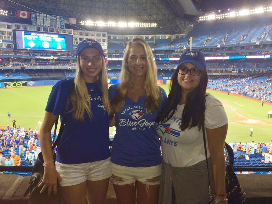 blue-jays-baseball-toronto-canada