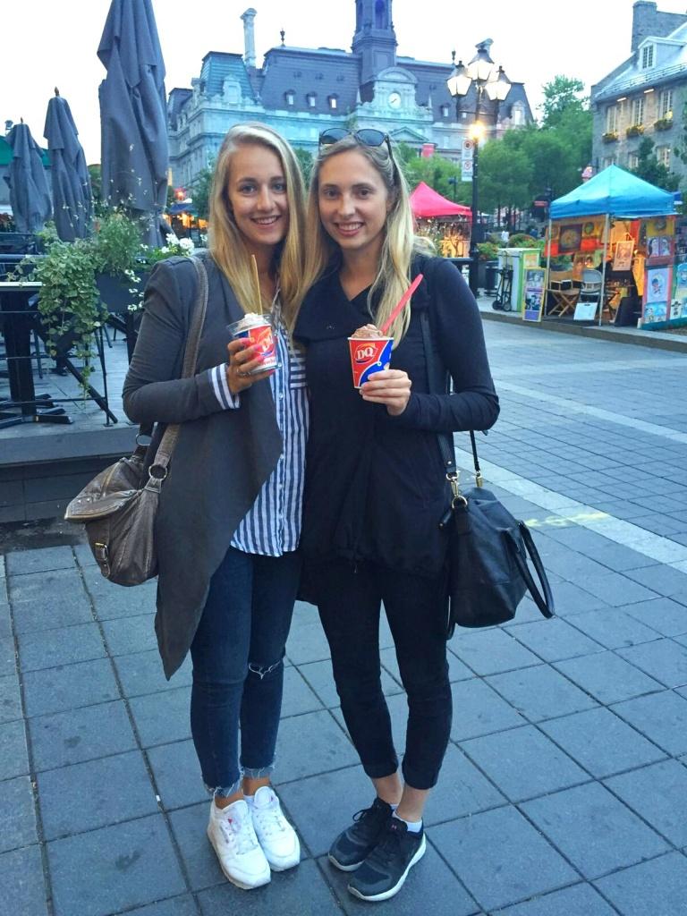dairy-queen-montreal-canada