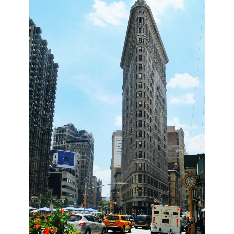 flatiron-building-new-york-city-usa
